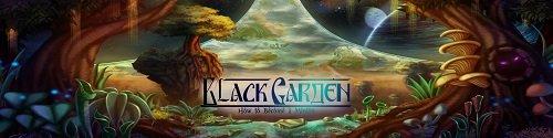 Black Garden [v0.1.5] [2020/PC/ENG] Uncen