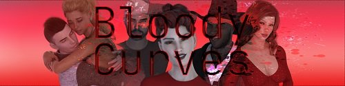 Bloody Curves [v.0.5] [2019/PC/RUS/ENG] Uncen