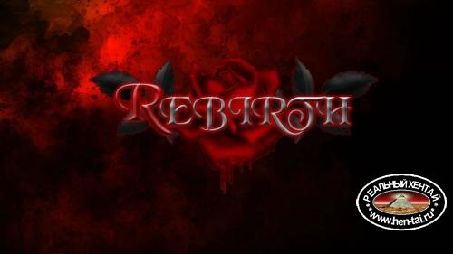 Rebirth [ v.Ep. 2 Up.5 ] (2019/PC/RUS/ENG)