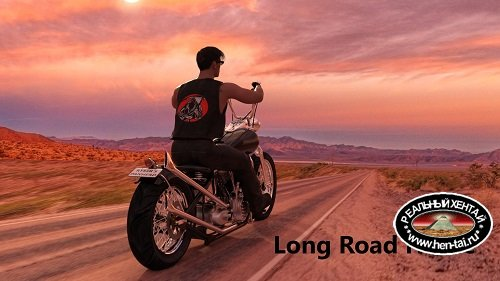 Long Road Home [v.0.3.0] [2020/PC/ENG] Uncen