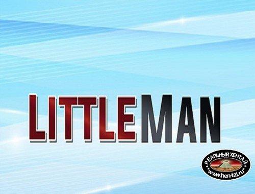 Little Man Remake [Ver.0.2] (2020/PC/ENG)