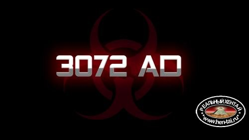 3072AD  [ v.2.1 Patch ] (2020/PC/ENG)