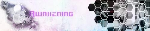 Awakening VN  [ v.0.2 ] (2019/PC/ENG)