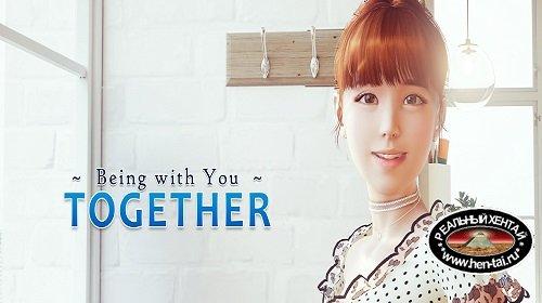 Together [Ver. Final] (2020/PC/ENG)