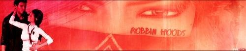 Robbin' Hoods  [ v.0.4.2 ] (2020/PC/ENG)