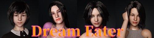 Dream Eater [v.0.4] [2020/PC/ENG] Uncen