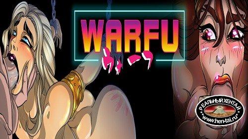 Warfu [Ver.0.1.3] (2020/PC/ENG)