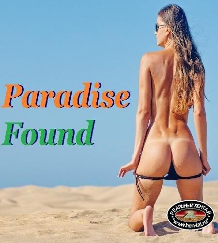 Paradise Found  [ v.0.6.010  ] (2020/PC/ENG)