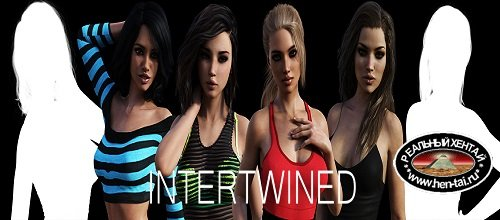 Intertwined [Ver.0.1] (2020/PC/ENG)
