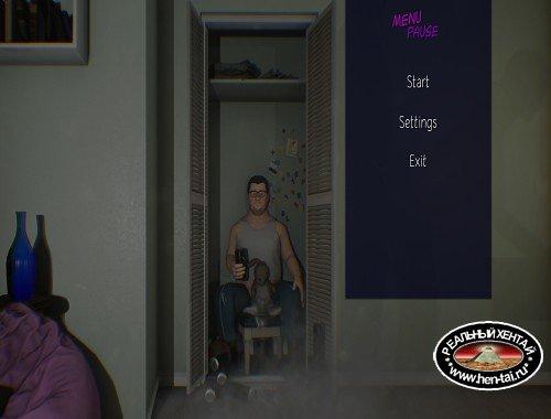 Cuckold Simulator [Ver. Final] (2020/PC/ENG)