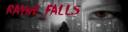 Rayne Falls  [ v.0.71a  ] (2020/PC/ENG)
