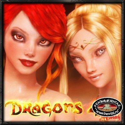 Dragons 4