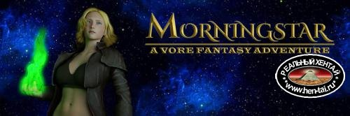 Morningstar [  v.1.7 ] (2020/PC/ENG)