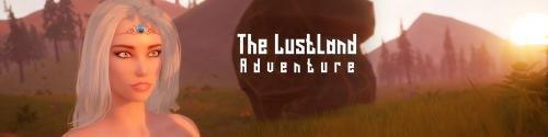 The Lustland Adventure [  v.00002 ] (2020/PC/ENG)