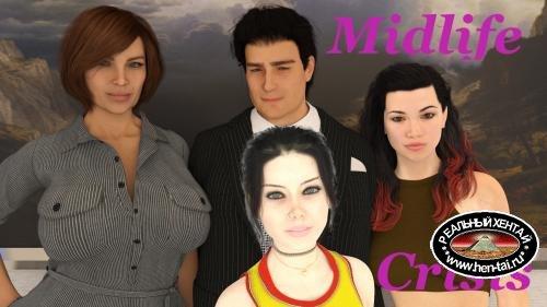 Midlife Crisis [  v.0.23 ] (2020/PC/ENG)