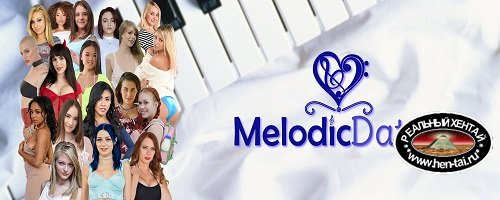 Melodic dates [Ver.0.1] (2020/PC/ENG)