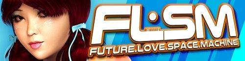 Future Love Space Machine: Glimmer Deck [v1.059.0359] [2020/PC/ENG] Uncen