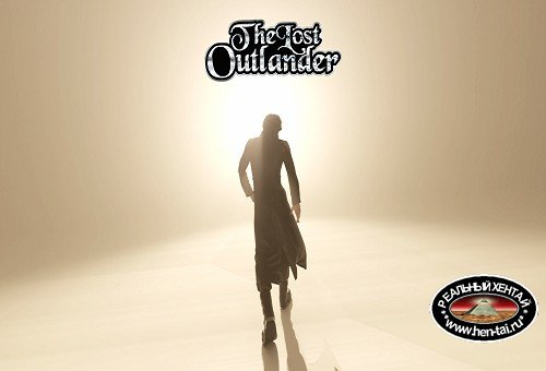 The Lost Outlander (2020/PC/ENG)