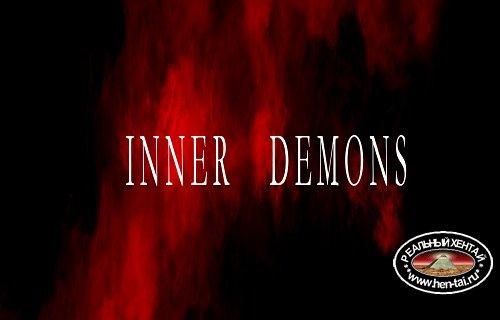 Inner Demons [Ver.0.01] (2020/PC/ENG)