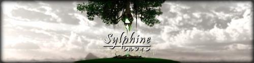 Sylphine [  v.0.02 pre alpha ] (2020/PC/ENG)