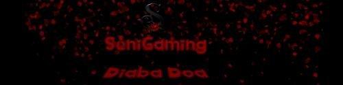 Diaba Doa [  v.0.6 ] (2020/PC/ENG)
