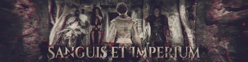 Sanguis et Imperium [  v.0.1.1 ] (2020/PC/ENG)