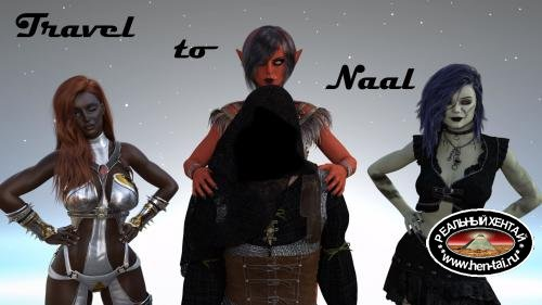 Travel to Naal [  v.0.1.5T2 ] (2020/PC/ENG)