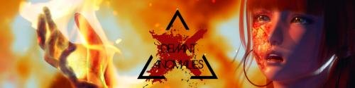 Deviant Anomalies  [  v.0.2.0 ] (2020/PC/ENG)