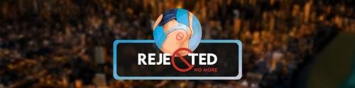 Rejected No More  [  v.0.1.3 ] (2020/PC/ENG)