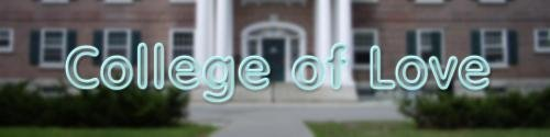 College Of Love  [  v.0.0.5 ] (2020/PC/ENG)