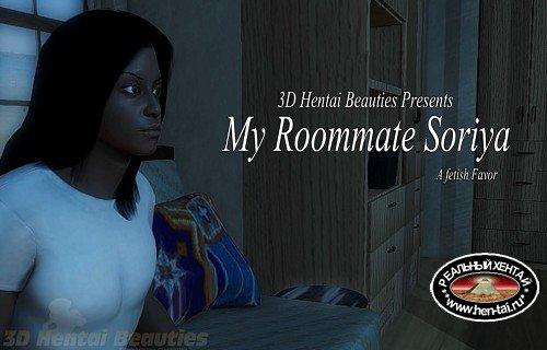 My Roommate Soriya