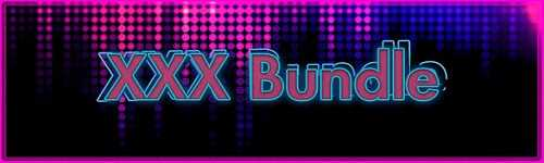 XXX Bundle [Ver. Final] (2021/PC/ENG)