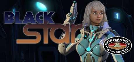 Blackstar [Final] [2021/PC/ENG] Uncen