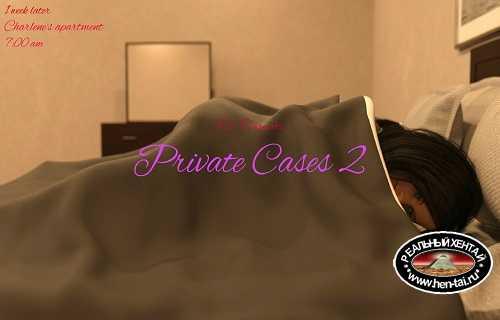 Private Cases 2