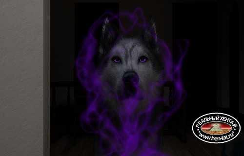 Dogmonic (2021/PC/ENG)