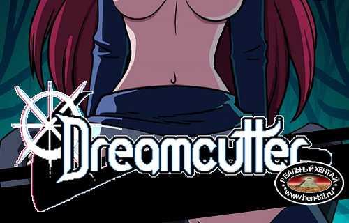 Dreamcutter (2021/PC/ENG)