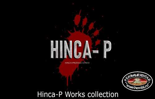 Hinca-P